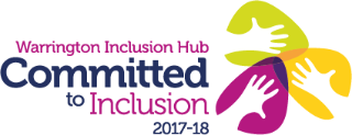 Committed_to_Inclusion_Logo_2017_18